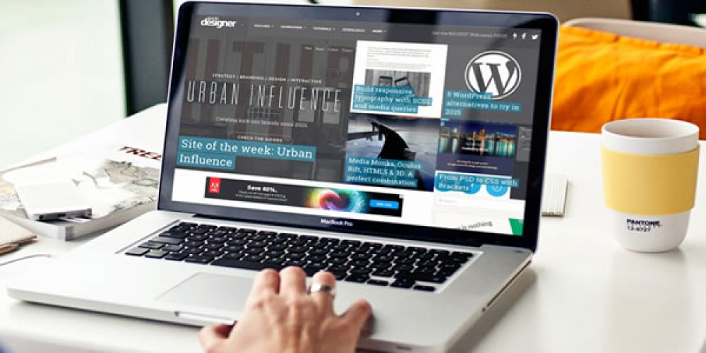 58 Tasks in Creating a New WordPress Site